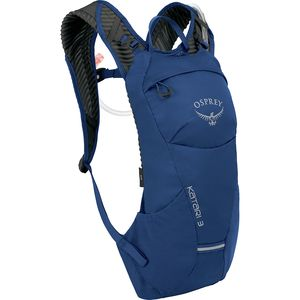 Osprey Packs Katari 3L Backpack