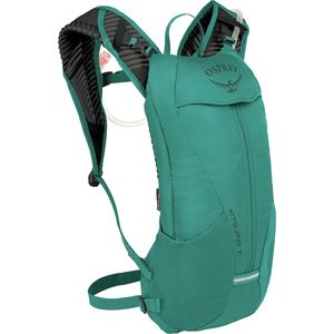 Osprey Packs Kitsuma 7L Backpack - Women's