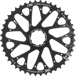 OneUp Components X-Cog for SRAM XX1/X01
