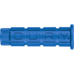 Oury Grip Single Compound Grips