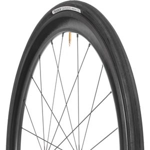GravelKing Tire - Clincher