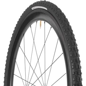 GravelKing Mud Tire - Clincher