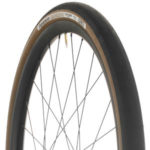 GravelKing 650b Tire - Clincher