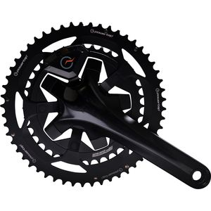 C1 Chainrings with Sensor