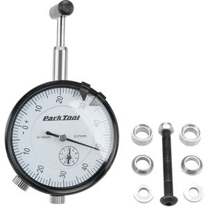 Park Tool Dial Indicator Kit - For DT-3