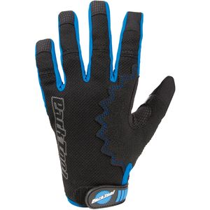 Park Tool Mechanic's Glove
