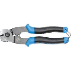 Park Tool Professional Cable & Housing Cutter - CN-10