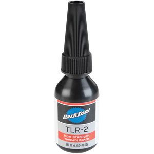 Park Tool Threadlocker