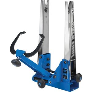 Park Tool Professional Wheel Truing Stand - TS-4