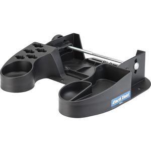 Park Tool Truing Stand Tilting Base For TS-2.2