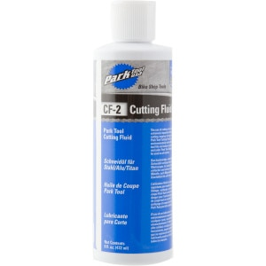 Park Tool CF-2 Heavy Duty Cutting Fluid