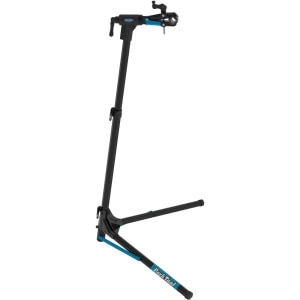 Park Tool PRS-25 Team Issue Portable Repair Stand