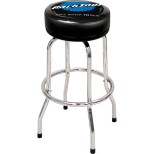 Bike Repair Stands Amp Accessories Competitive Cyclist
