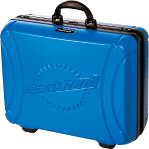 Park Tool Blue Box Tool Case - BX-2