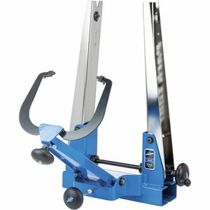 Park Tool Professional Wheel Truing Stand - TS-4.2