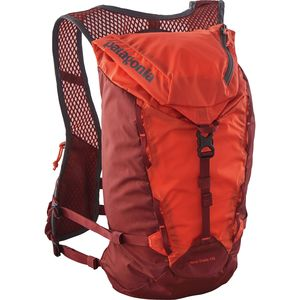 Patagonia Nine Trails 15L Backpack