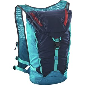 Nine Trails Backpack 15L - 915cu in