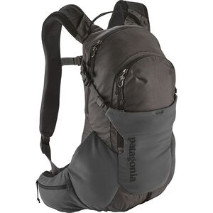 Patagonia Nine Trails 14L Backpack