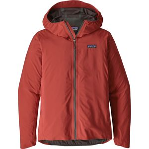 Patagonia Dirt Roamer Jacket - Men's