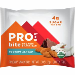 ProBar Bite Bar - 12-Pack