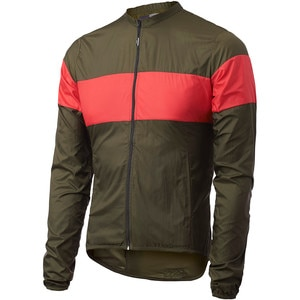 PEdAL ED Gufo Jacket - Men's