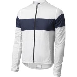 Gufo Jacket - Men's
