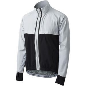 PEdAL ED Kanaya Jacket - Men's