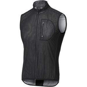 Kaze Access Vest - Men's