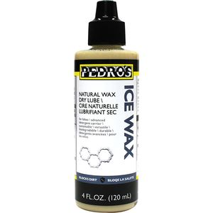 Pedro's Ice Wax 2.0 Chain Lube