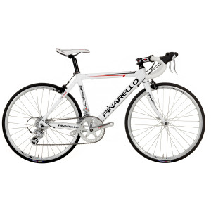 Pinarello Speedy Complete Road Bike - Kids'