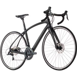 Mercurio Sora Complete Road Bike - 2016