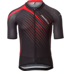 Pinarello Tour Jersey - Men's
