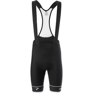 Tour Bib Short - Men's