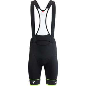 Pinarello Tour Bib Short - Men's