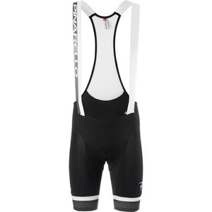 Corsa Bib Short - Men's