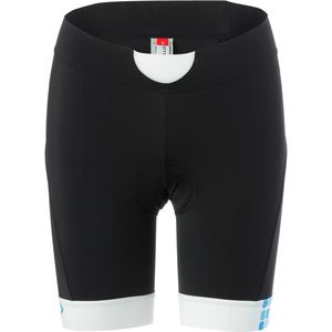 Pinarello Corsa Short - Women's
