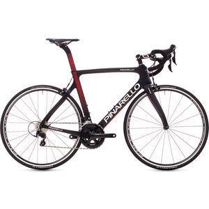 Pinarello Speedy Complete Road Bike Kids Competitive
