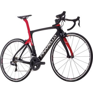 Pinarello Ultegra Di2 Road Bike