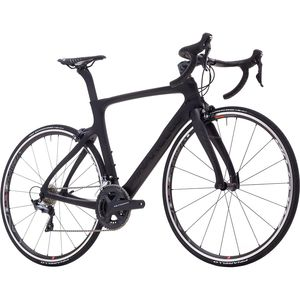 Pinarello Ultegra Road Bike