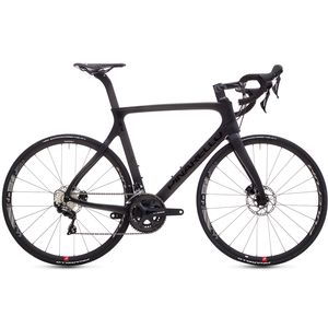 Pinarello Disk 105 Complete Road Bike