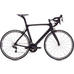 Pinarello Gan 105 Complete Road Bike