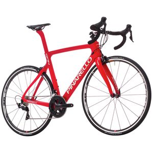Pinarello 105 Road Bike