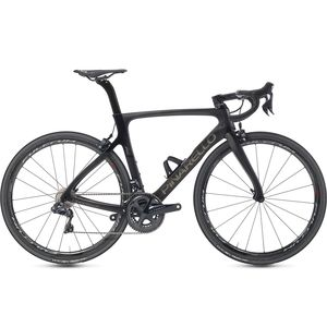 Pinarello FX Ultegra Di2 Road Bike