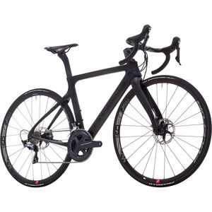 Pinarello K Disk Ultegra Road Bike