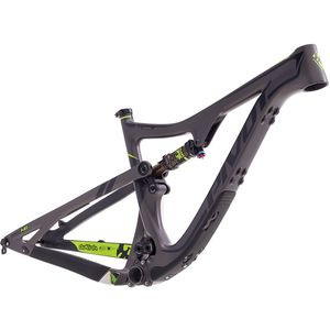 Pivot Mach 429 Trail Carbon Mountain Bike Frame - 2018