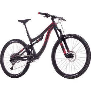 Pivot Carbon 29 Race X01 Eagle Mountain Bike - 2019