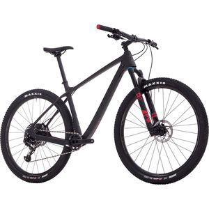 Pivot LES 29 Carbon Race X01 Eagle Complete Mountain Bike