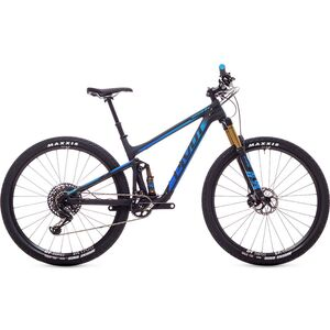 Pivot SL Carbon Pro X01 Eagle Mountain Bike