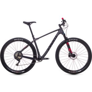 Pivot SL Carbon Race XT Mountain Bike