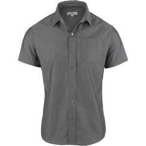 Parker Dusseau Commuter Dress Shirt - Men's